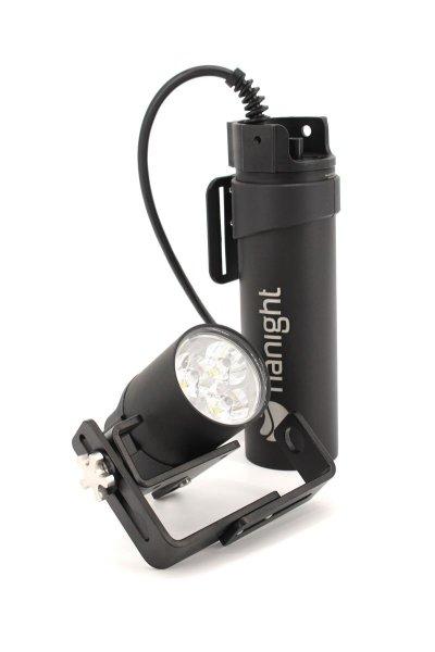 nanight Tech 2