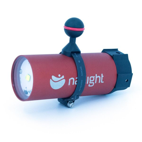nanight Video Light
