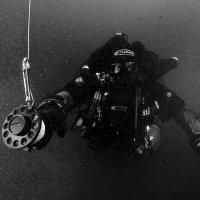 Axle Reel - 65m - Dyneema