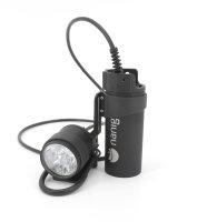 nanight Micro T2 Light