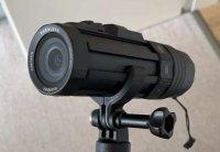 Paralenz Vaquita GoPro accessory Adaptor